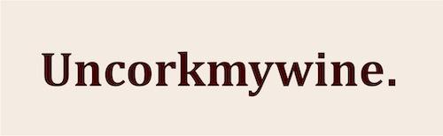 Uncorkmywine vinhandel københavn vinsmagning københavn